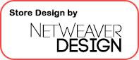 netweaver_design