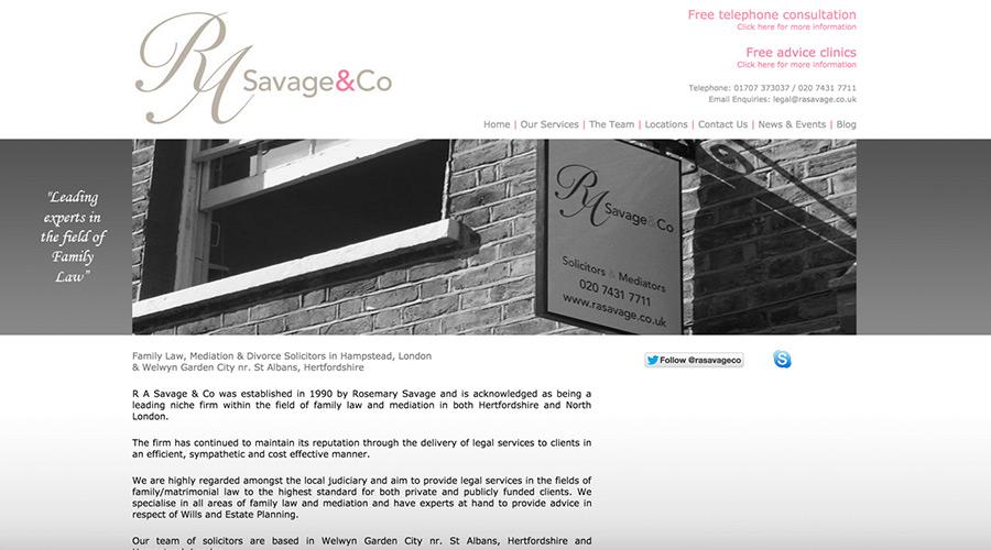Netweaver Design Web Design Online Marketing